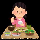 ダイエットで絶対に抑えておきたいポイント~摂取カロリー編~